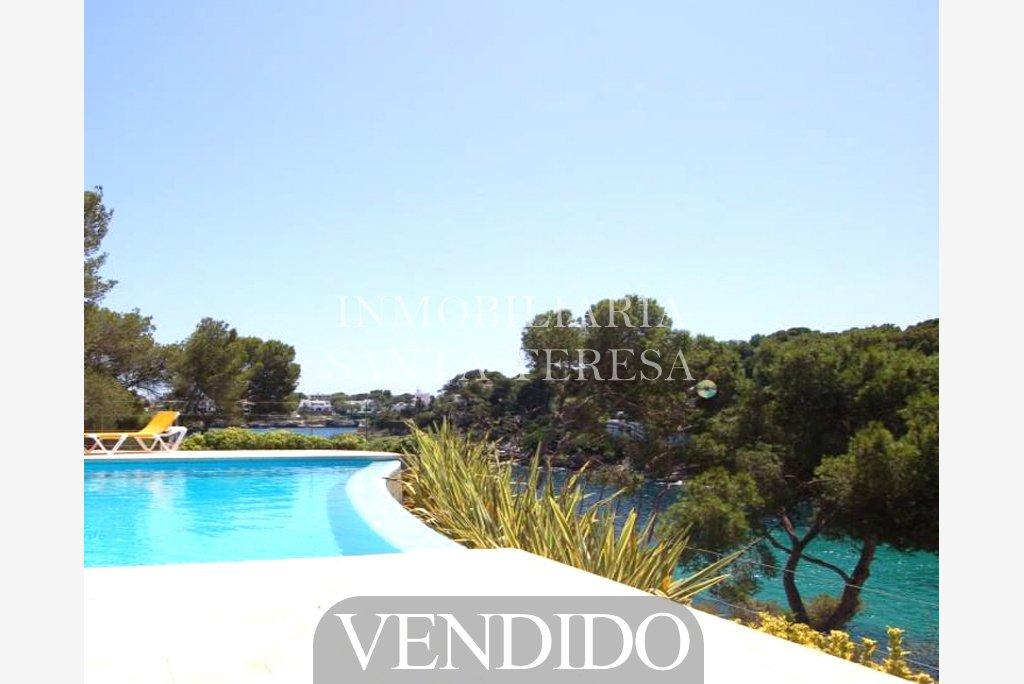 Casa en Cala D'Or, Mallorca
